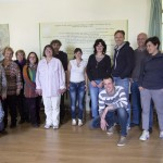 Segundo nivel – Sant Honorat (04-05-13)